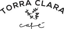 Logo Torra Clara