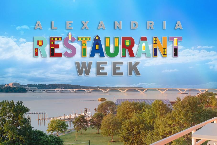 Resturant_Week_Slider_Image