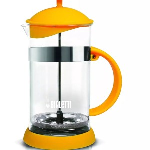 Bialetti Joy coffee press