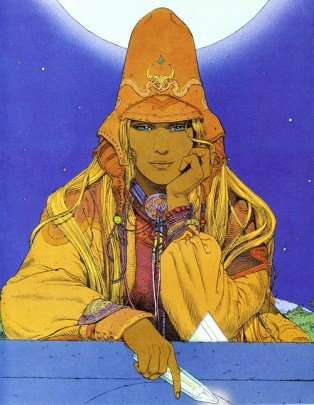 El Incal