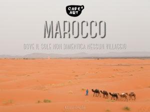 Marco-Rinaldi-MAROCCO