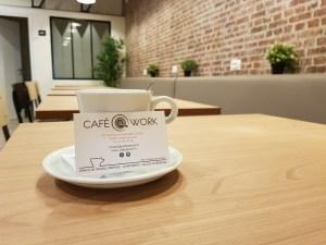 café coworking valenciennes salles de réunion