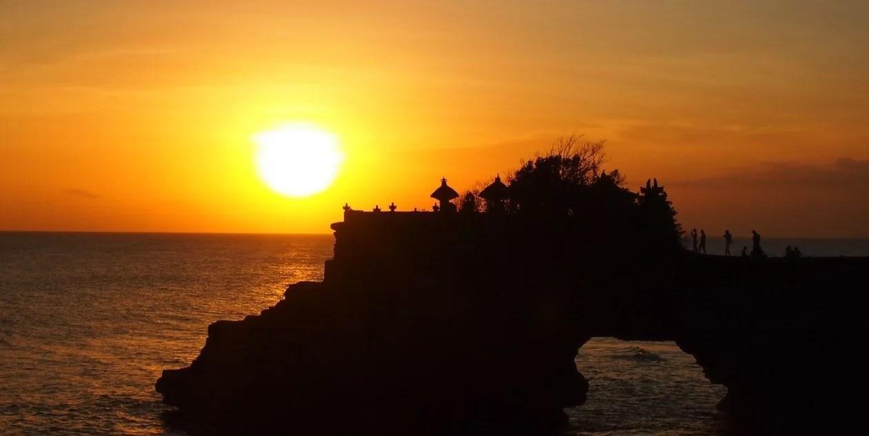 Apa Kabar Bahasa Bali serta Contohnya