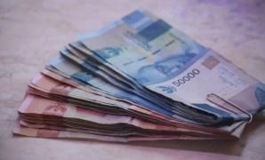 Website Penghasil Uang Langsung ke Rekening