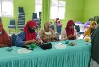 Makassar Rajut di Selayar (41)