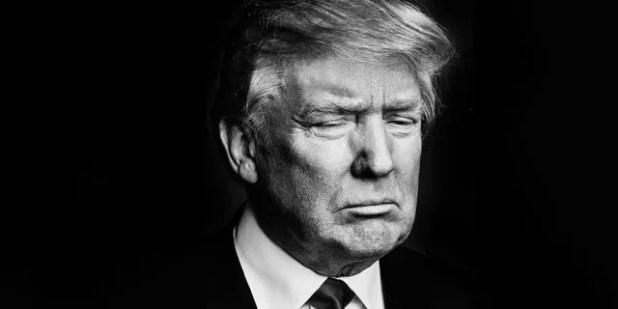 Nhiều người cho rằng Donald Trump đang mềm hơn sau khi đắc cử.