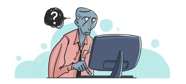 Vì sao có hiện tượng doanh nghiệp quy mô 100 người thì tới 25 nhân viên làm việc vật vờ tại Việt Nam? - Ảnh 1.