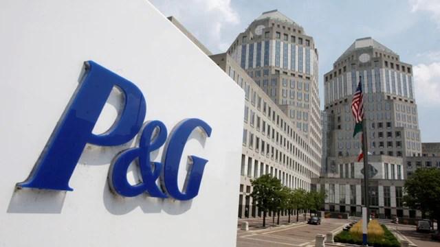 [Những bậc thầy Chuỗi cung ứng] Sự hoàn hảo của P&G: Cơn ác mộng mang tên chiếc roi da và chiến thuật kiểm soát từ nhà máy tới nhà dân - Ảnh 3.