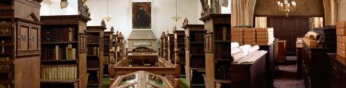 library_landing1