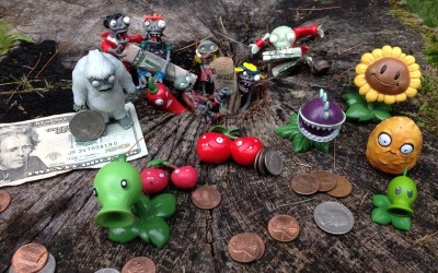 Why Zombies Teach Financial Education Better Than Schools