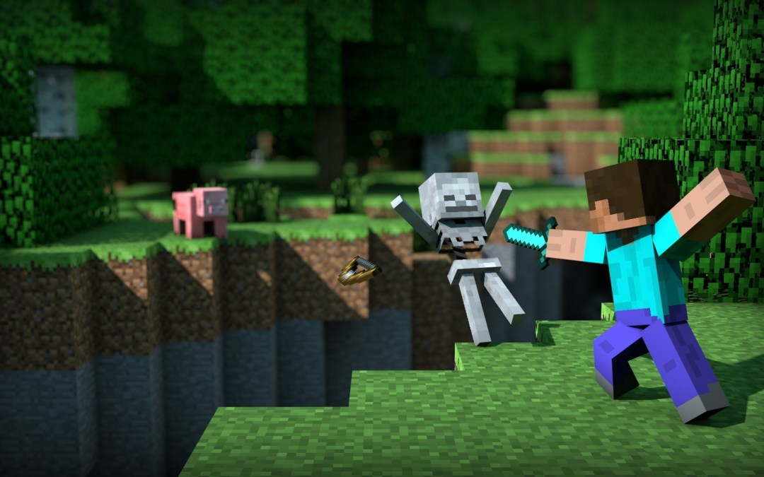 How DanTDM Stole My Kid's Soul…And Your Kid's Next