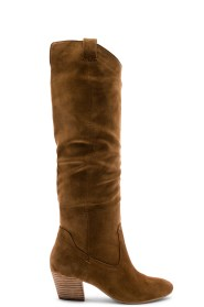 https://www.revolve.com/dolce-vita-hinley-boot/dp/DOLC-WZ822/?d=Womens&page=1&lc=80&itrownum=27&itcurrpage=1&itview=01