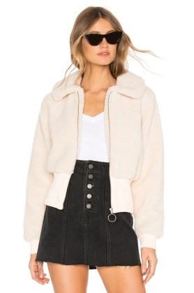 https://www.revolve.com/lovers-friends-coco-zip-up-jacket/dp/LOVF-WO277/?d=Womens&page=1&lc=9&itrownum=3&itcurrpage=1&itview=01