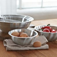 stainless-steel-nesting-mixing-bowls-set-of-5-o.jpg