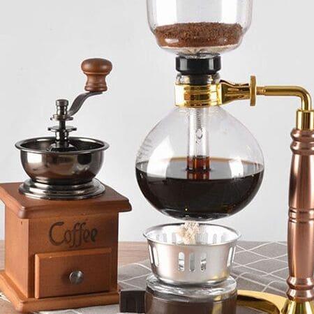 Café com Bytes - Seu café na Web