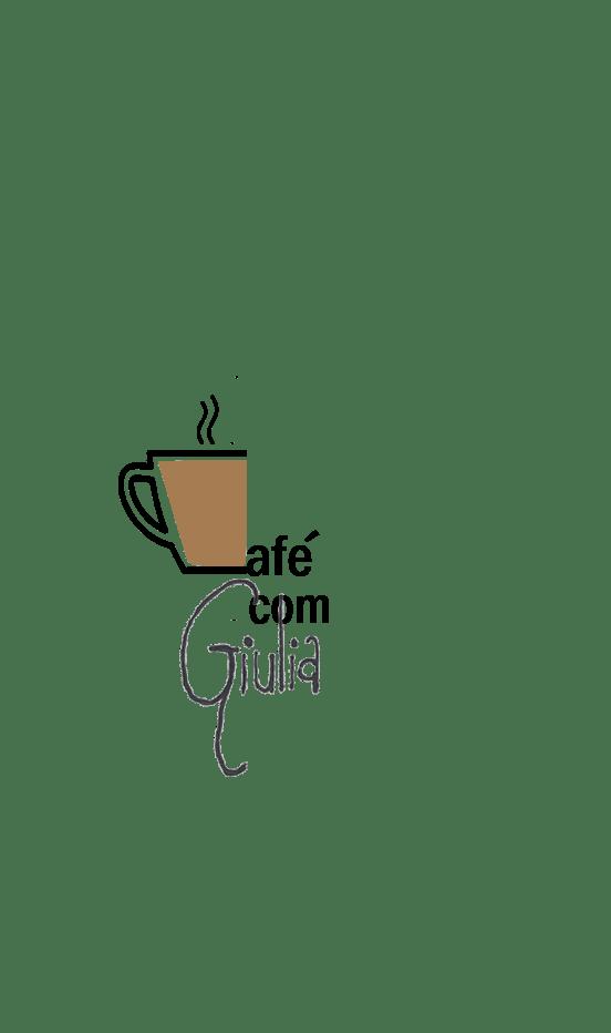 Café com Giulia