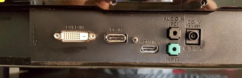 LG_29UM67-conectores