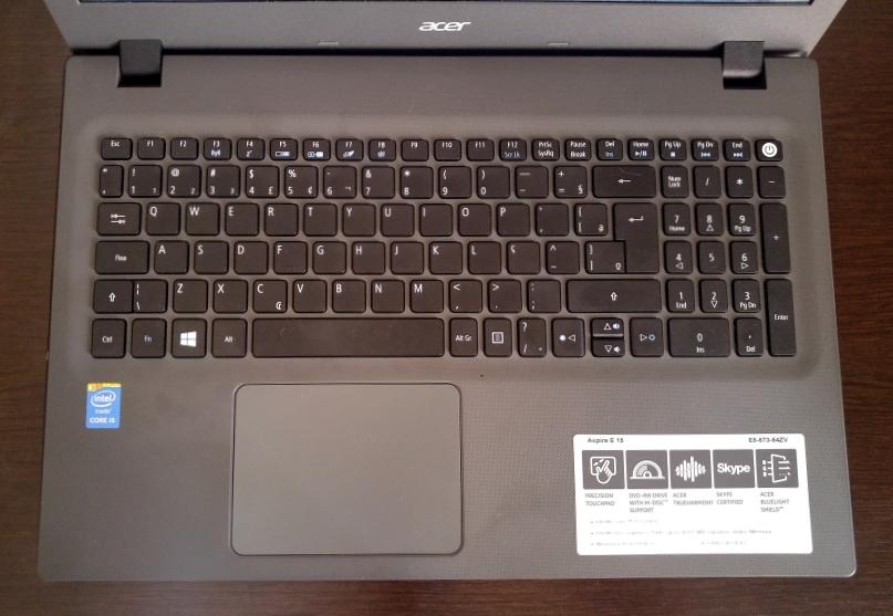 acer-aspire-r15-teclado