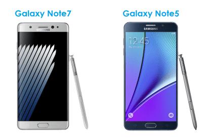 Galaxy Note 7 é um baita smartphone, mas seria melhor esperar mais um pouco?