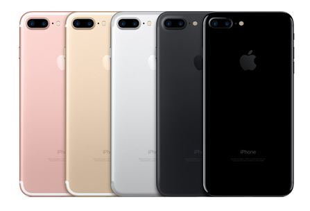 iphone7-plus-cores