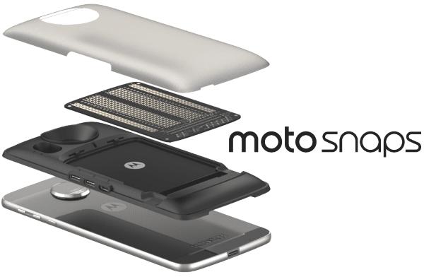moto-snaps-hack