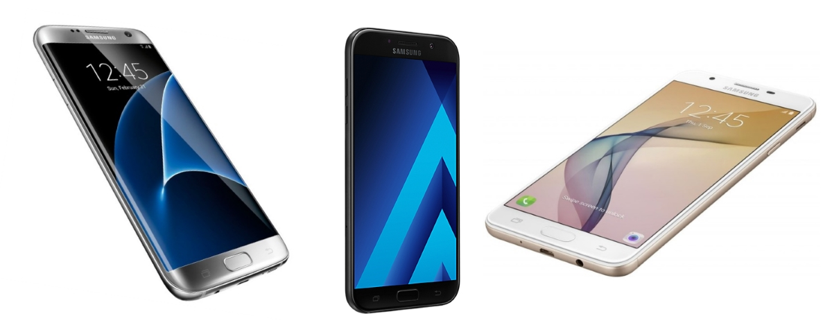Promoção Samsung de dia das mães traz ótimos acessórios