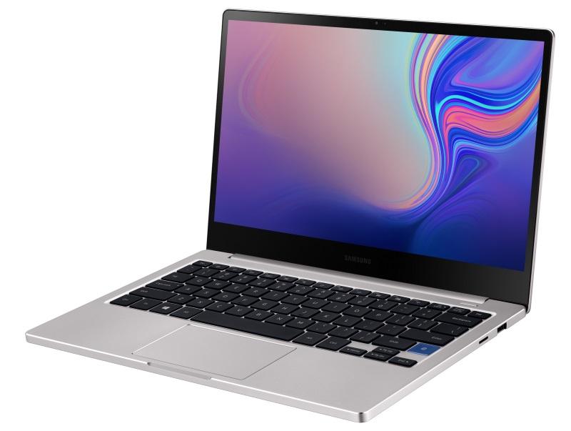 Samsung Style S51 2019