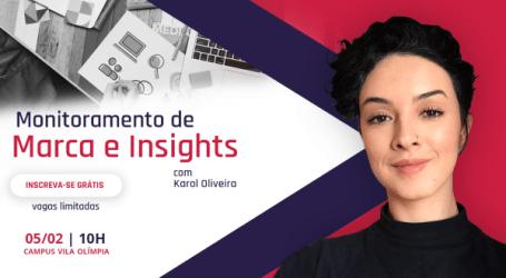 Digital House - Carol Oliveria