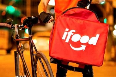 iFood destina R$ 50 milhões a fundo de assistência focado em pequenos restaurantes