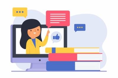 Google tem cursos online gratuitos para ajudar empresas e carreiras