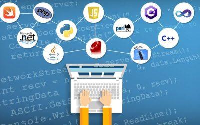 Veja como ganhar bolsas de estudo para programação web e marketing digital