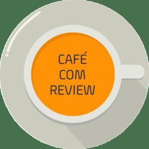 site cafe com review