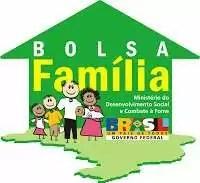 BOLSA_FAMILIA_baixa