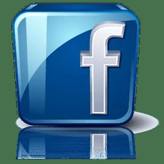 poder do facebook