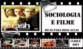 sociologia-e-filme
