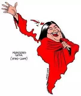 callo_la_voz_de_america_latina_by_latuff21
