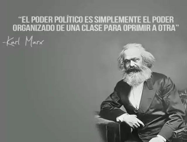 comunista-karl-marx-UMACLASSEOPRIMEOUTRA-C_pia-1