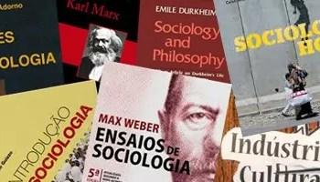Curiosidade sociologia