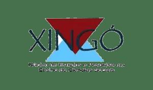 ensino-sociologia-xingo-banner-300-178