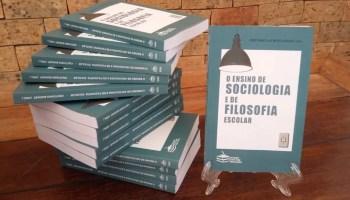O ensino de Sociologia e de Filosofia