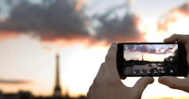 'BE BRILLIANT' con el nuevo HTC One A9