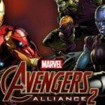 marvel avengers alliance 2 150x150 - Logan consigue el mejor arranque en lo que va de año