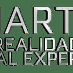 Marte vr 150x150 - Realidad virtual para ayudar a médicos y pacientes