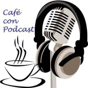 Café con Podcast