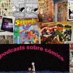 7 podcasts sobre comics 150x150 - Kit para podcasting y streaming MV7 de Shure con trípode: la mejor manera de comenzar