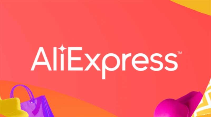 AliExpress: ofertas en los gadgets