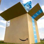 Amazon Prime Day Dest1 150x150 - Sennheiser RS 5000: personalizar la experiencia de escucha frente a la Smart Tv