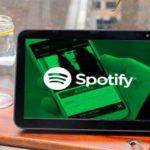 Amazon Spotify dest 150x150 - Phi Beta Lambda cumple tres años, la plataforma de monólogos y podcasts de Antonio Castelo y Miguel Campos