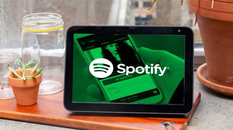 Amazon_Spotify