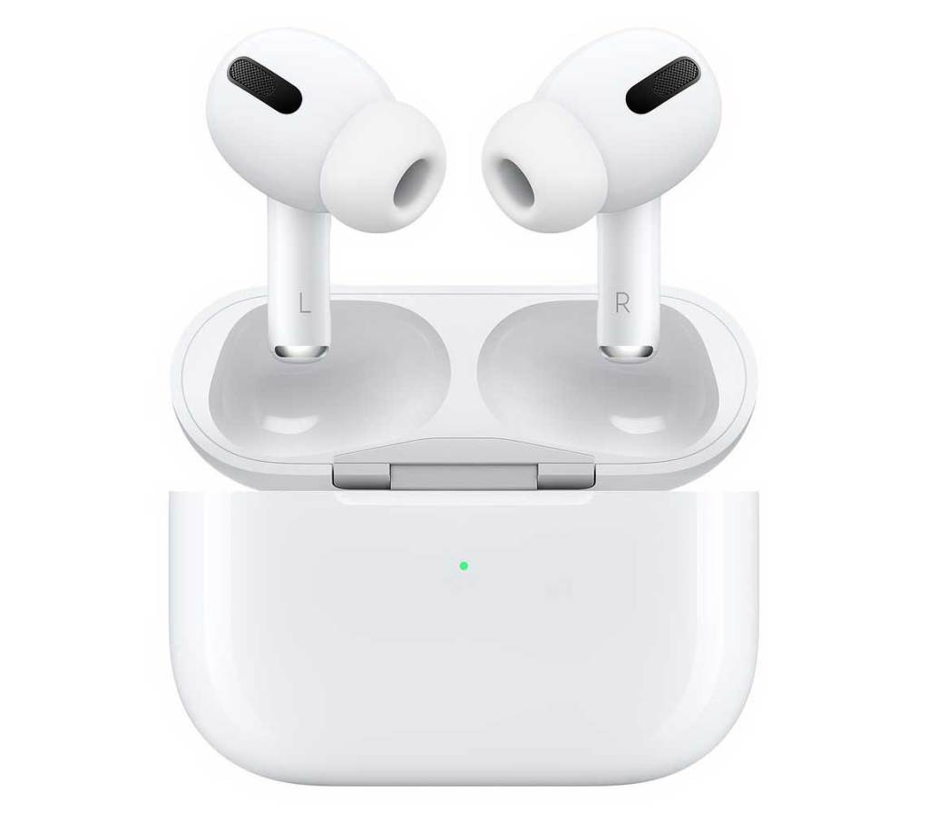 Apple Airpods 1024x897 - 11.11 Día Mundial del Shopping de AliExpress: ofertas en los gadgets más techies